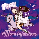 More Injections/PiGU