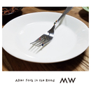 After Fork in the Road/渡會将士