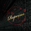 Reprises/JUSTY-NASTY
