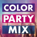 COLOR PARTY MIX/Party Town
