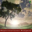 Supercontinent Pangaea/Music Pangaea