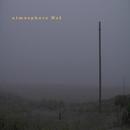 atmosphere No1/Music Pangaea