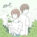 Mint/シャノ