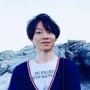 Songs/外山 タカユキ