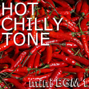 Who got the beat? -mini BGM 1-/Hot Chilly Tone