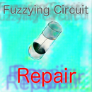 リペア/Fuzzying Circuit