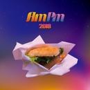 AMPM 2018/Weny Dacillo