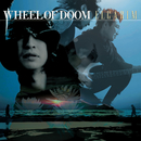 ELCARIM/WHEELOFDOOM