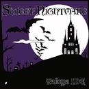 Sweet Nightmare/Takuya IDE