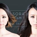 SORAism/Sky