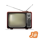Orgel Arrenge TVsize vol.5/TV J研