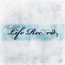 Life Record/TOCCHI