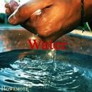 Water/Howemote