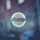 City Bubble/hagebeats