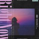 Right Now (feat. KEIJU & YZERR)/DJ CHARI & DJ TATSUKI