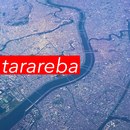 tarareba/北山颯、