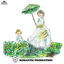 Quiet Storm/ROMANTIC PRODUCTION