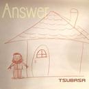 Answer/TSUBASA