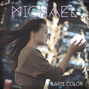 Michael/Lapis Color