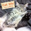 Cat life/GT-K