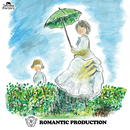 Swallowtail/ROMANTIC PRODUCTION
