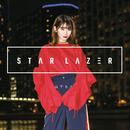 STAR LAZER/山下もえ