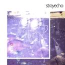 strayecho/ayura in astray