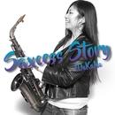 Saxcess Story/WaKaNa