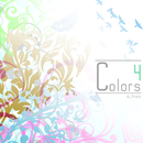 colors 4/a_hisa