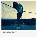 It's Time/Karen Rose
