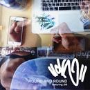 Round and Round/CK