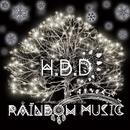 H.B.D/RAINBOW MUSIC