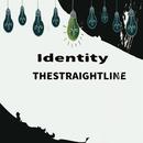 Identity/THESTRAIGHTLINE