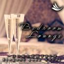Bedroom Lounge ~一日の疲れを癒すBGM~ Elegant Jazz Vocal/Various Artists