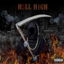 H3LL HiGH/ARAN