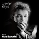 Fryderyk Chopin played by Michal Sobkowiak/Michal Sobkowiak
