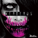 KERBEROS/ギャロ