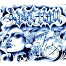 ADDICTION (feat. K-JACK & ZAKA)/DOGGSTA FAMILIA