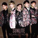SCARLET NOVA/SUNLITE