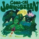 JOMON GREEN/COMA-CHI
