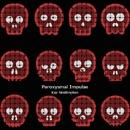 Paroxysmal Impulse/Kaz Skellington