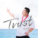 Trust/Bigfumi