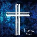 Crew/More