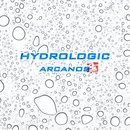 HYDROLOGIC/ARCANOS