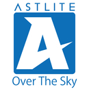 Over The Sky/ASTLITE