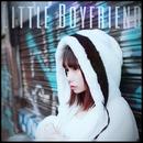 LITTLE BOYFRIEND/SHACHI
