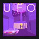 UFO/大地