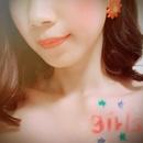 girls/blue but white