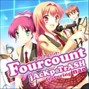 Forcount/jAcKp☆TrASH