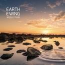 earth ewing/ワールド・トレイン